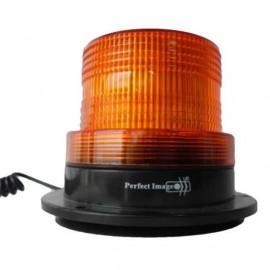 LED Warning Beacon 40SMD