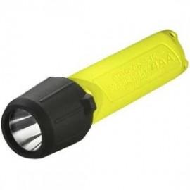 Streamlight 4AA 300L ProPolyMax