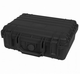 ABS Instrument Carry Case 300