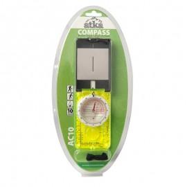 ATKA AC10 Professional Compass