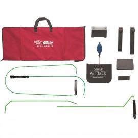 Access Tools - Emergency Response Kit