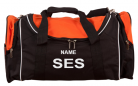 SES Kit Bag