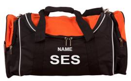 SES Kit Bag