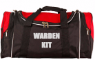 Large Warden Kit Bag