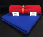 ITF Wool Protection Blanket