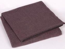 PRG Wool Blanket