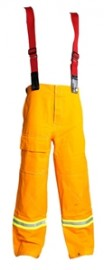 Proban Wildfire Pants Firefighter
