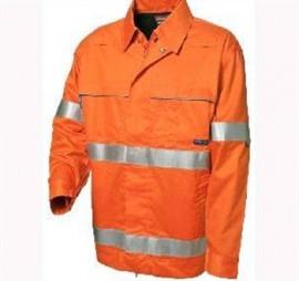 Worksense Fire Retardant Jacket