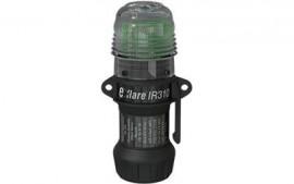 EFlare IR310 Flashing