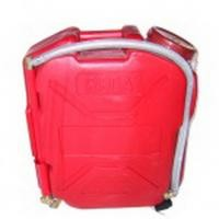 Rega Fire Fighting Knapsack