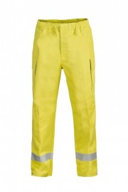 Fire Fighting Protection Pants