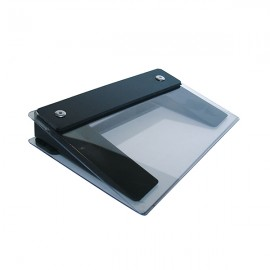 Access Tools - Glassman Tool