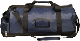 Medium Fire Fighter Kit Bags (with wheels)