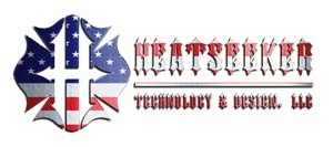 Heatseeker Technologies