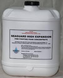 Seaboard High Expansion Foam (20 Litre)