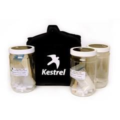 Kestrel Calibration Kit