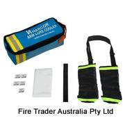Harcor Arm Core Cooler 2 Person Kit