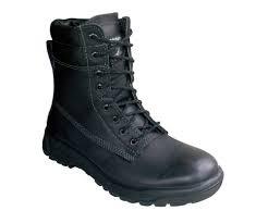 Taipan Footwear 5071