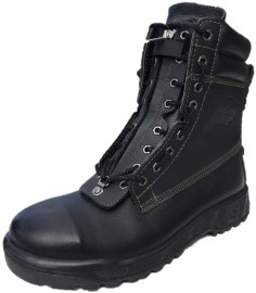 Taipan Footwear 5072 Fire Boot