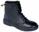 Taipan Footwear 5073 Med ESB