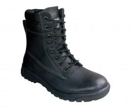 Taipan Footwear 5077