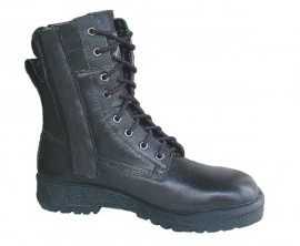 Taipan Footwear 5092