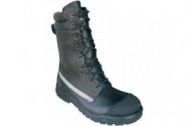 Taipan 5096 High Leg  Water Proof ESB