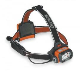 Energizer Intrinsically Safe Head Torch