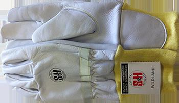 Wildfire Gloves