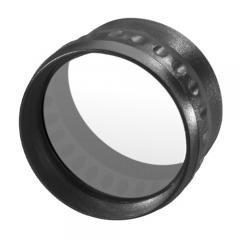 Streamlight Survivor Bezel-Lens Assembly 90054