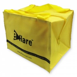 Eflare 6 Unit Carry Bag
