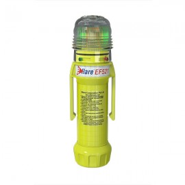 EFlare EF521 Two Function Unit