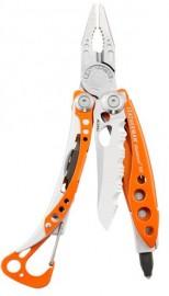 Leatherman Skeletool RX Rescue Tool