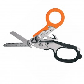 Leatherman Raptor - Orange