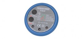 AC Earth Leakage Detection Tester