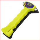 Car / Bus emergency hammer with fluorescence